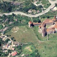 0470533 Castelul Corvinilor.jpg