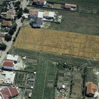 0070229 Alba Iulia 2.jpg