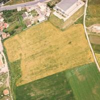 0470429 Alba Iulia 3.jpg